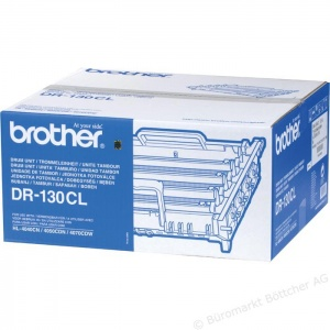 Original Brother DR130 Drum Unit