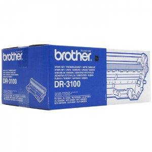 Original Brother DR3100 Drum Unit