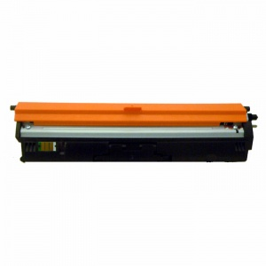 Compatible Oki 44250723 Cyan Toner Cartridge