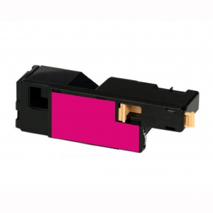 Compatible Dell 593-11018 Magenta Toner Cartridge