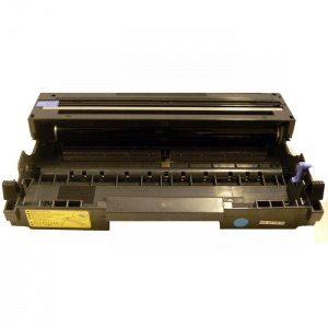 Remanufactured Brother DR4000 Drum Unit