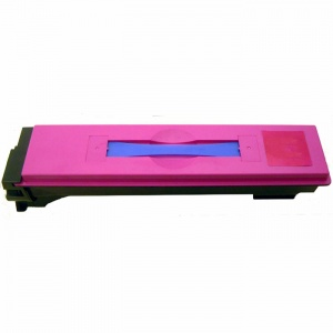 Compatible Kyocera TK540M Magenta Toner Cartridge