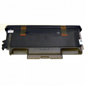 Remanufactured Brother TN2120 Black Toner Cartridge