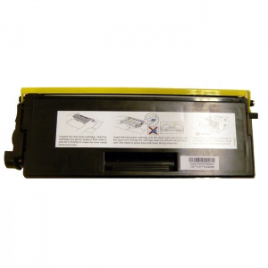 Compatible Brother TN3170 Black Toner Cartridge