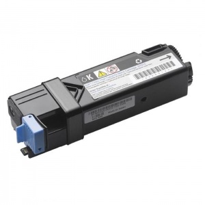 Original Dell 593-10258 Black Toner Cartridge