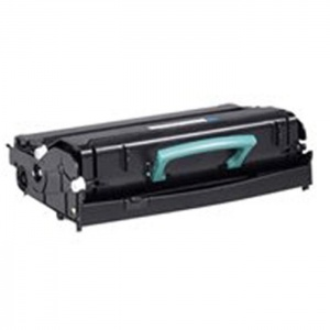 Original Dell 593-10334 Black Toner Cartrdge