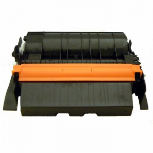 Remanufactured Lexmark 0064036HE Black Toner Cartridge