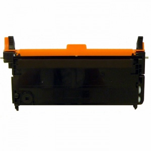 Remanufactured Dell 593-10166 Cyan Toner Cartridge