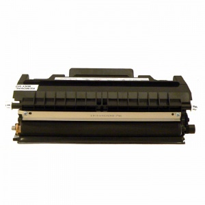 Remanufactured Dell 593-10239 Black Toner Cartridge