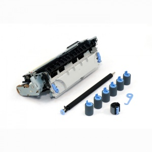 Remanufactured Hewlett Packard C8058A Maintenance Kit