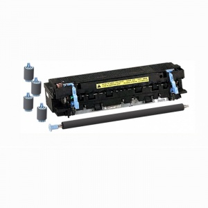 Remanufactured Hewlett Packard CB389A Maintenance Kit