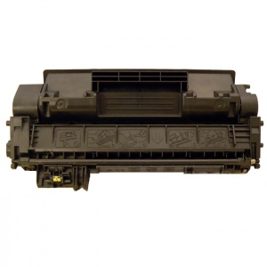 Remanufactured Hewlett Packard CF280A Black Toner Cartridge