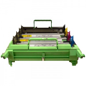 Remanufactured Brother DR130 Drum Unit