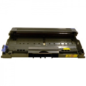 Remanufactured Brother DR2000 Drum Unit