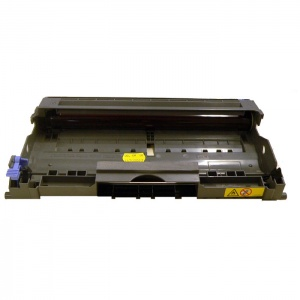 Remanufactured Brother DR2005 Drum Unit