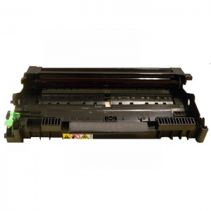 Remanufactured Brother DR2100 Drum Unit
