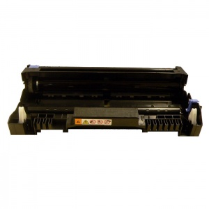 Remanufactured Brother DR3200 Drum Unit