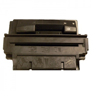 Remanufactured Canon EP-52 Black Toner Cartridge