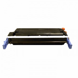 Remanufactured Canon EP-85 Cyan Toner Cartridge