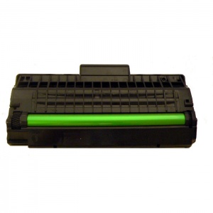 Remanufactured Samsung ML-1710D3 Black Toner Cartridge