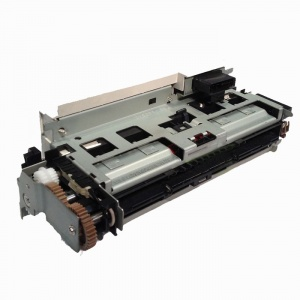 Remanufactured Hewlett Packard RG5-2662 Fuser Unit