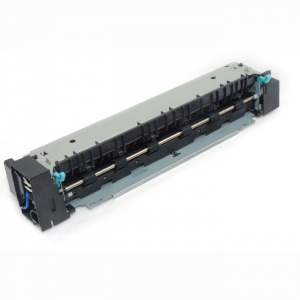 Remanufactured Hewlett Packard RM1-0014 Fuser Unit