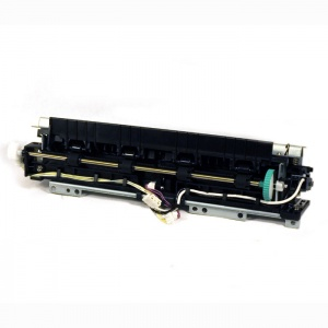Remanufactured Hewlett Packard RM1-0355 Fuser Unit