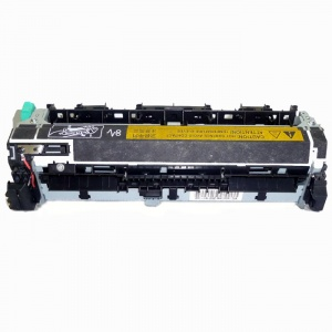 Remanufactured Hewlett Packard RM1-1044 Fuser Unit