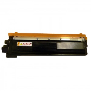 Remanufactured Brother TN230M Magenta Toner Cartridge