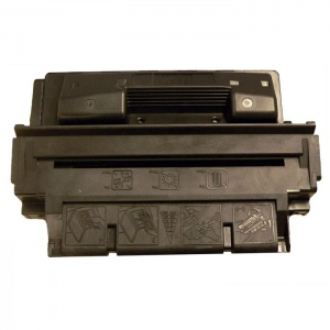 Remanufactured Brother TN9500 Black Toner Cartridge