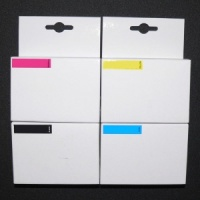Multipack Compatible Daisy  T1816 18XL Ink Cartridges