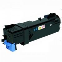 Compatible Dell 593-10259 Cyan Toner Cartridge