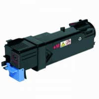Compatible Dell 593-10261 Magenta Toner Cartridge
