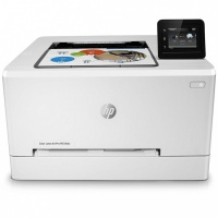 HP Laserjet Pro M254dw A4 Colour Laser Printer T6B60A