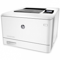 HP Colour Laserjet Pro M452nw Wireless Colour Laser Printer CF388A