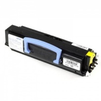 Original Dell 593-10038 Black Toner Cartridge