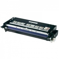 Original Dell 593-10170 Black Toner Cartridge