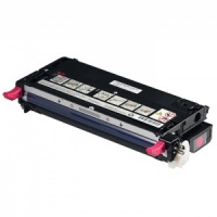 Original Dell 593-10172 Magenta Toner Cartridge