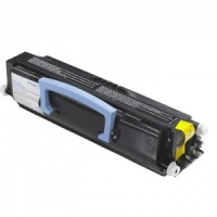Original Dell 593-10239 Black Toner Cartridge