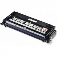 Original Dell 593-10289 Black Toner Cartridge