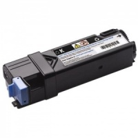 Original Dell 593-11040 Black Toner Cartridge