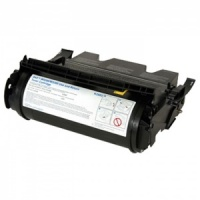 Original Dell 595-10005 Black Toner Cartridge