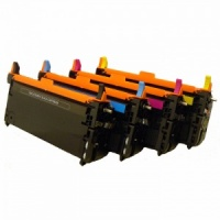 Remanufactured Dell 3110SMP Multipack