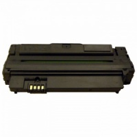 Remanufactured Dell 593-10961 Black Toner Cartridge