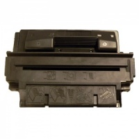 Remanufactured Hewlett Packard C4127X Black Toner Cartridge