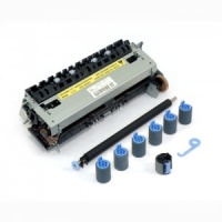 Remanufactured Hewlett Packard C7852A Maintenance Kit