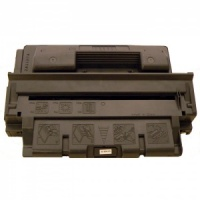 Remanufactured Hewlett Packard C8061X Black Toner Cartridge
