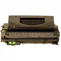 Remanufactured Hewlett Packard CF280X Black Toner Cartridge