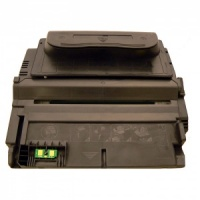 Remanufactured Hewlett Packard Q1338A Black Toner Cartridge