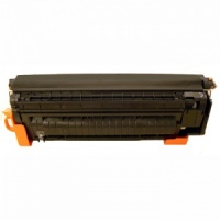Remanufactured Hewlett Packard Q2672A Yellow Toner Cartridge